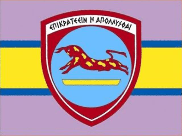 5η Μεραρχία Κρητών Διοικητής 2020: Ποιος αναλαμβάνει την 5 ΤΑΞΠΖ