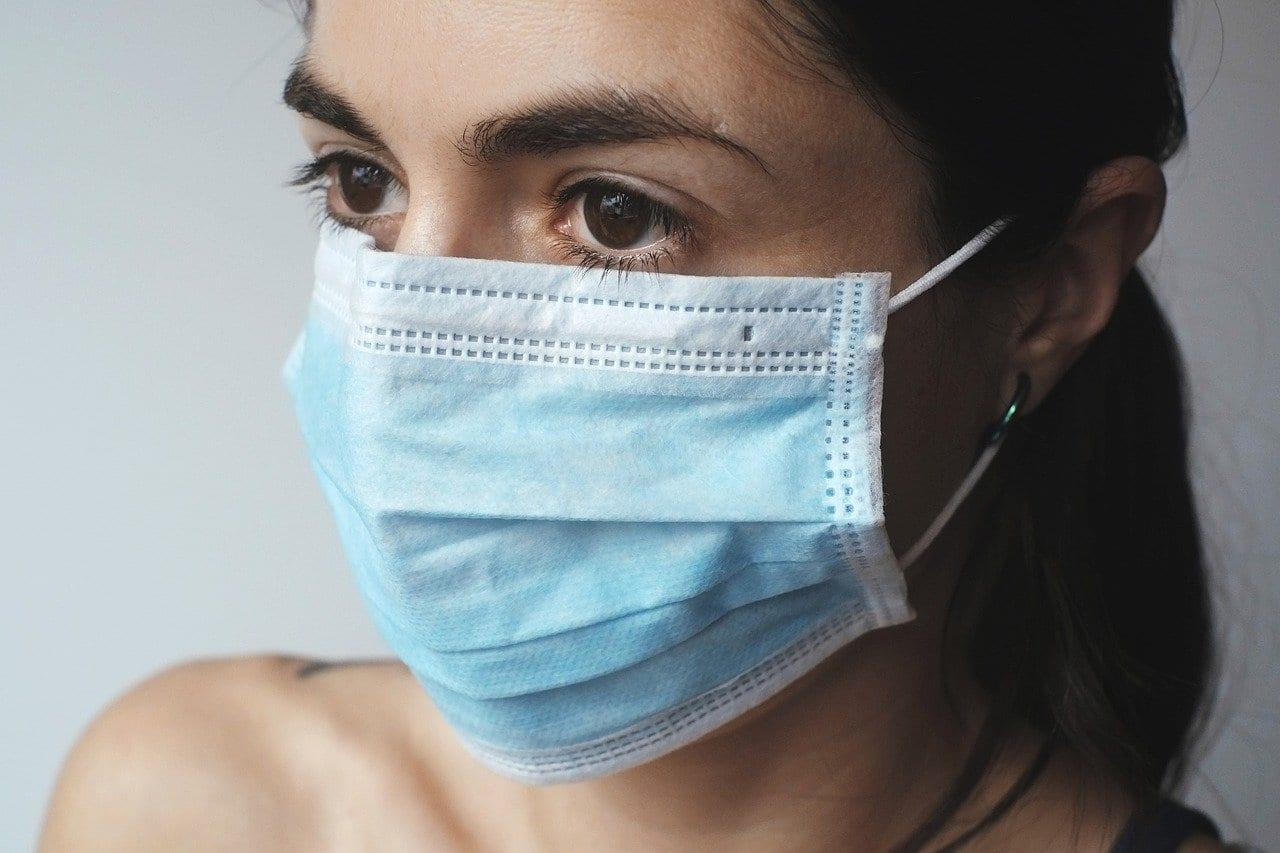 Κορονοϊός: Κρούσματα σήμερα 14 Ιουλίου Ελλάδα Κύπρο Κορονοϊός εμβόλιο