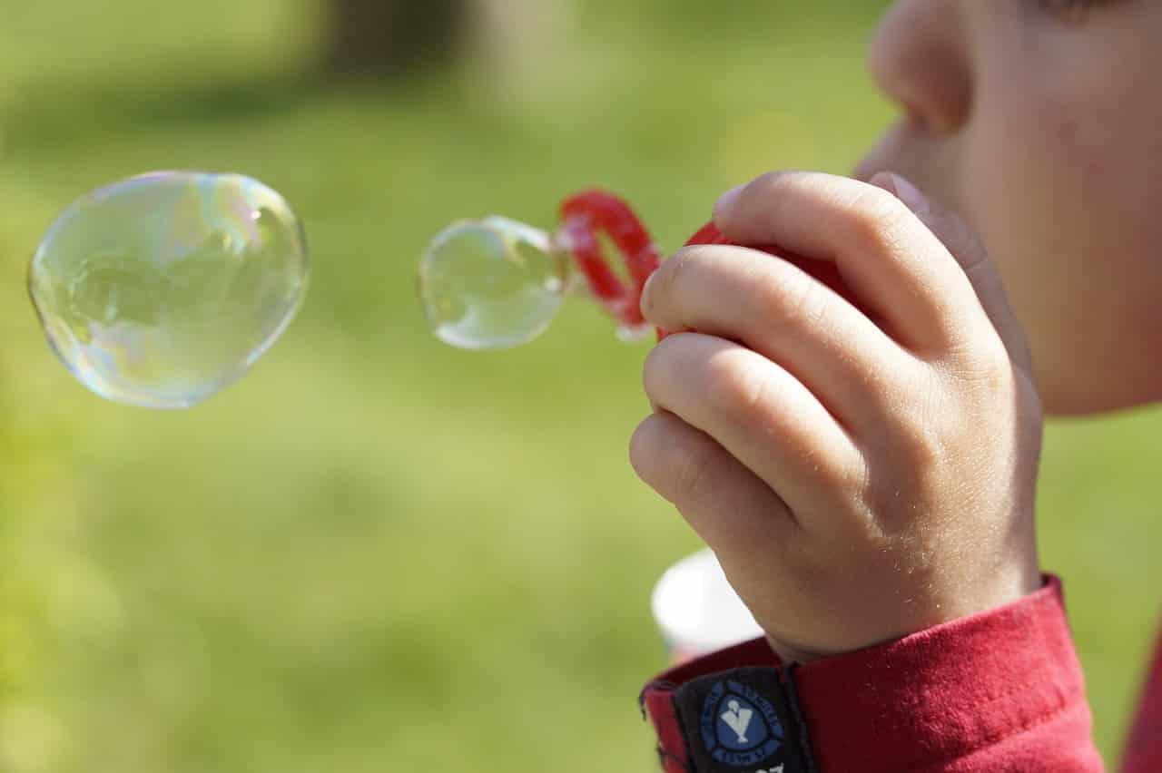 ΟΠΕΚΑ Επίδομα παιδιού 2020: Πότε μπαίνει η πρώτη δόση