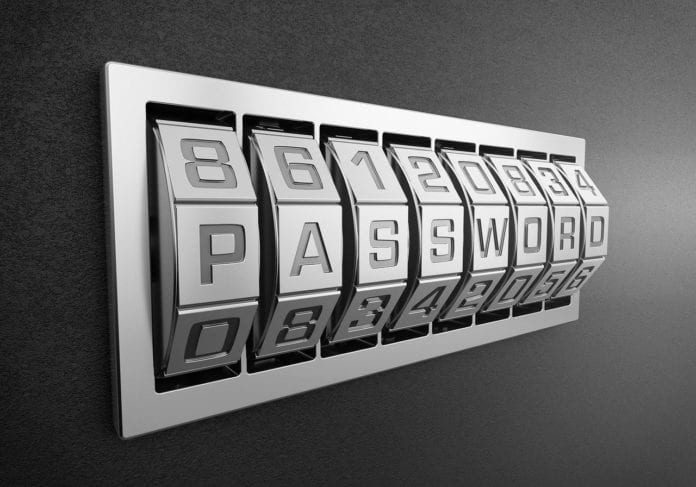 Taxisnet: Αλλάξτε κωδικούς πρόσβασης συνιστά η ΓΓΠΣΔΔ