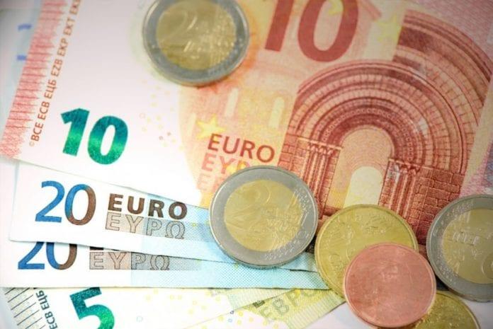 Πληρωμή ΕΦΚΑ ΟΑΕΕ Επικουρικές Συντάξεις ΙΚΑ Οκτωβρίου 2020 Επίδομα 800 ευρώ: Ελεύθεροι επαγγελματίες ανά ΚΑΔ Άνεργοι