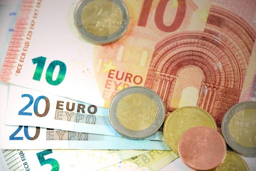 Επίδομα 800 ευρώ: Ελεύθεροι επαγγελματίες ανά ΚΑΔ Άνεργοι
