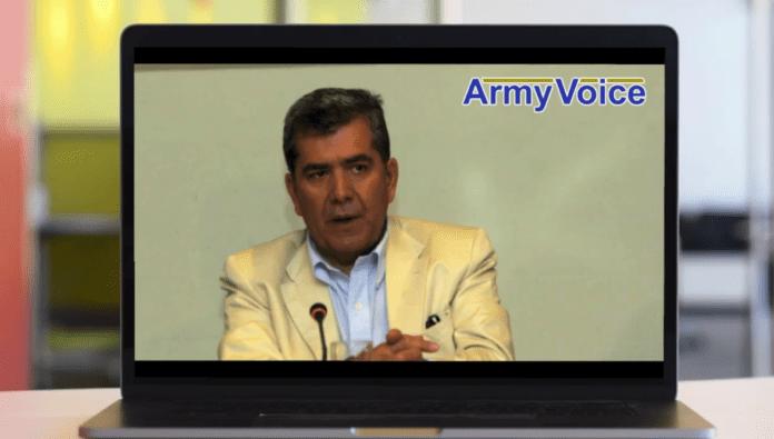 Επικουρικές συντάξεις Ιουνίου 2020 Επικουρικές συντάξεις: Παράνομες οι κρατήσεις - Αλέξης Μητρόπουλος Μητρόπουλος στο Armyvoice: Μειώσεις συντάξεων & αναδρομικά