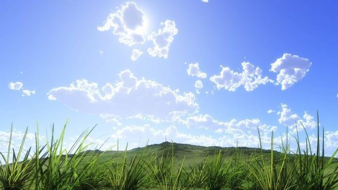 ΕΜΥ Καιρός σήμερα Τρίτη 28 Απριλίου Πρόγνωση καιρού