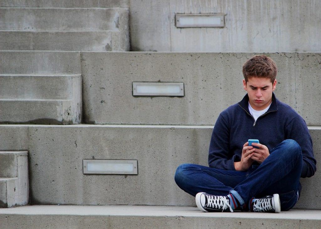 13033 αριθμοί Τι γράφουμε στην πλατφόρμα sms μετακίνησης
