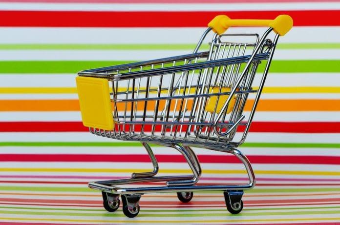 Τι ώρα κλείνουν σήμερα Κυριακή 19/7 μαγαζιά και σούπερ μάρκετ - Μάθετε για το ωράριο λειτουργίας σε Αθήνα, Θεσσαλονίκη, Πάτρα, Λάρισα Κυριακή των Βαϊων μαγαζιά ανοιχτά ωράριο σούπερ μάρκετ