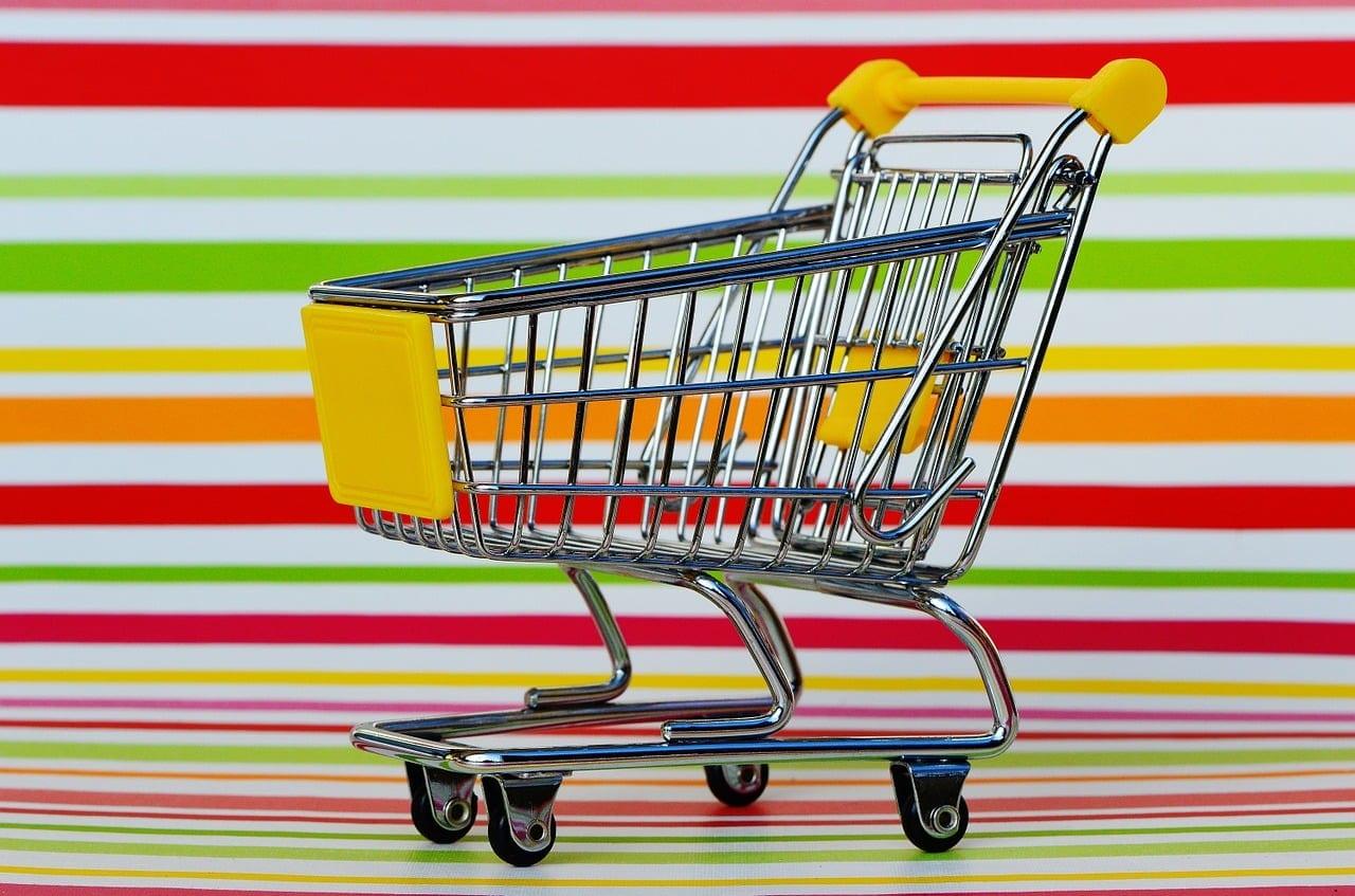 Κυριακή Ωράριο σούπερ μάρκετ: Ανοιχτά super market Κυριακή 3/1 Τι ώρα κλείνουν - Ποια θα είναι ανοιχτά και ποια κλειστά - ΠΡΣούπερ μάρκετ: Τι ώρα είναι ανοιχτά τα super market σήμερα - Διαβάστε στο armyvoice.gr το νέο ωράριο που ισχύει κατά τη διάρκεια της πανδημίας Τι ώρα κλείνουν σούπερ και μίνι μάρκετ, φούρνοι, κρεοπωλεία από 6/11 - Αύριο ξεκινά η καραντίνα και το καθολικό lockdown σε όλη τη χώρα Τι ώρα κλείνουν σήμερα Κυριακή 19/7 μαγαζιά και σούπερ μάρκετ - Μάθετε για το ωράριο λειτουργίας σε Αθήνα, Θεσσαλονίκη, Πάτρα, Λάρισα Κυριακή των Βαϊων μαγαζιά ανοιχτά ωράριο σούπερ μάρκετ