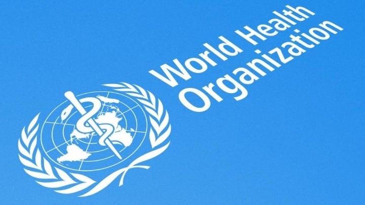 Τραμπ Παγκόσμιο Οργανισμό Υγείας ΠΟΥ: Φονική επανεμφάνιση του Covid-19 αν χαλαρώσουν μέτρα