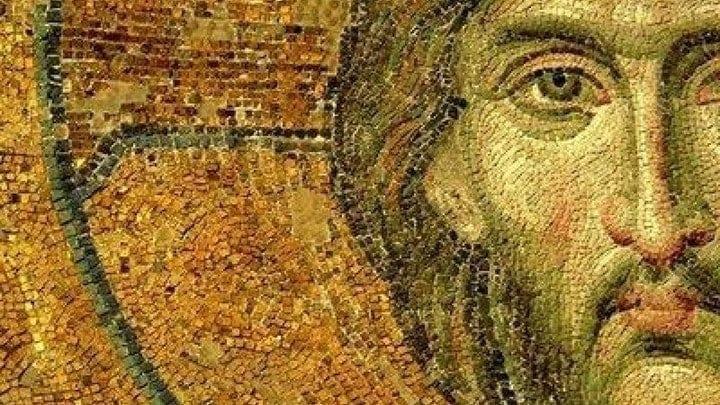 Εορτολόγιο σήμερα 13 Απριλίου Μεγάλη Δευτέρα Τι γιορτάζουμε