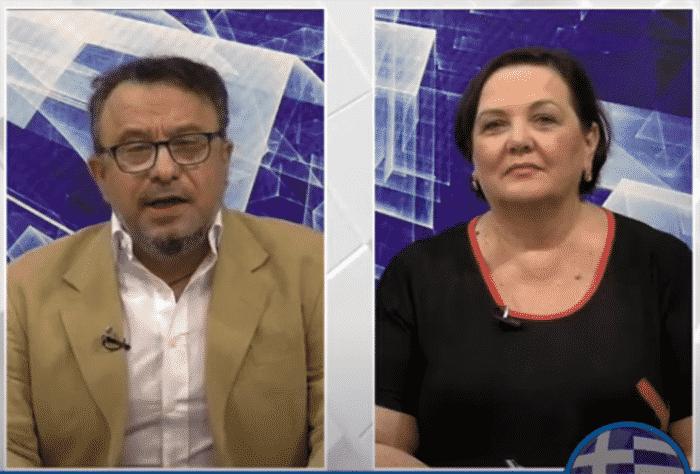 Αναδρομικά ενστόλων: Τι θα γίνει με αγωγές και αιτήσεις στον ΕΦΚΑ