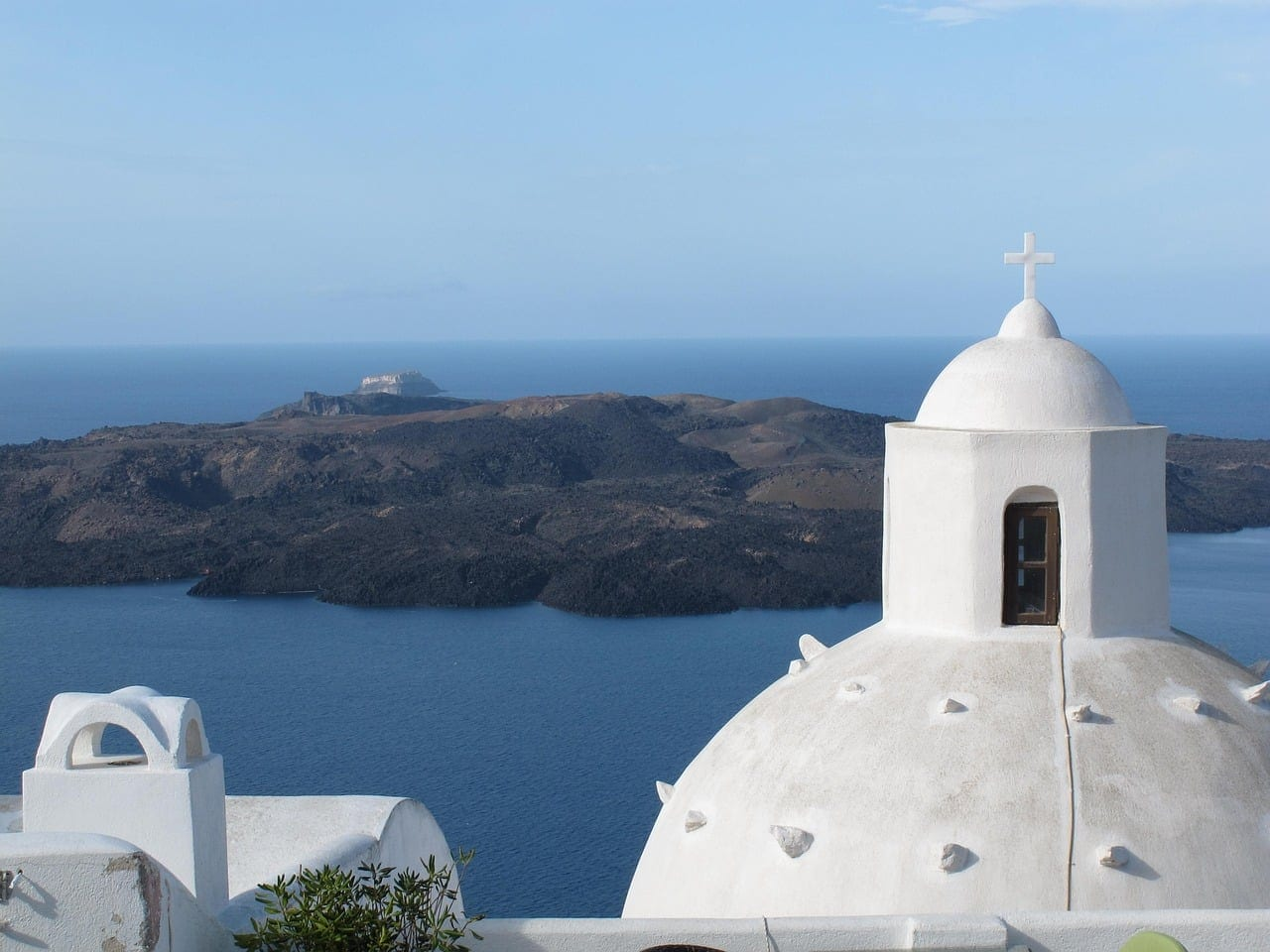Γιορτή σήμερα 9 Ιουλίου Εορτολόγιο Ποιοι γιορτάζουν Καιρός Αθήνα