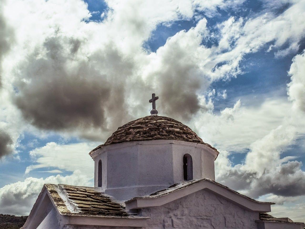 Γιορτή σήμερα 28 Μαϊου Ποιοι γιορτάζουν ΕΜΥ Καιρός σε Αθήνα -Ελλάδα