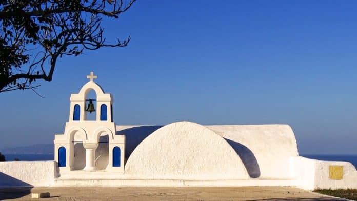 Γιορτή σήμερα 30 Ιουνίου Ποιοι γιορτάζουν ΕΜΥ Καιρός Αθήνα