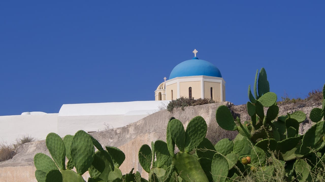 Γιορτή σήμερα 2 Ιουλίου Εορτολόγιο Ποιοι γιορτάζουν ΕΜΥ Καιρός Αθήνα