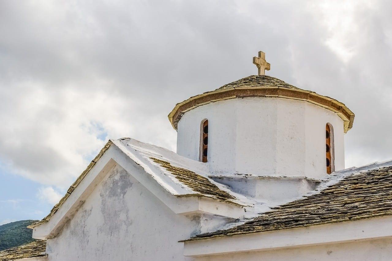Τι γιορτή είναι σήμερα Τετάρτη 8 Ιουλίου Εορτολόγιο Ποιοι γιορτάζουν σήμερα Πρόγνωση ΕΜΥ: Ο καιρός σε Αθήνα, Θεσσαλονίκη, υπόλοιπη Ελλάδ