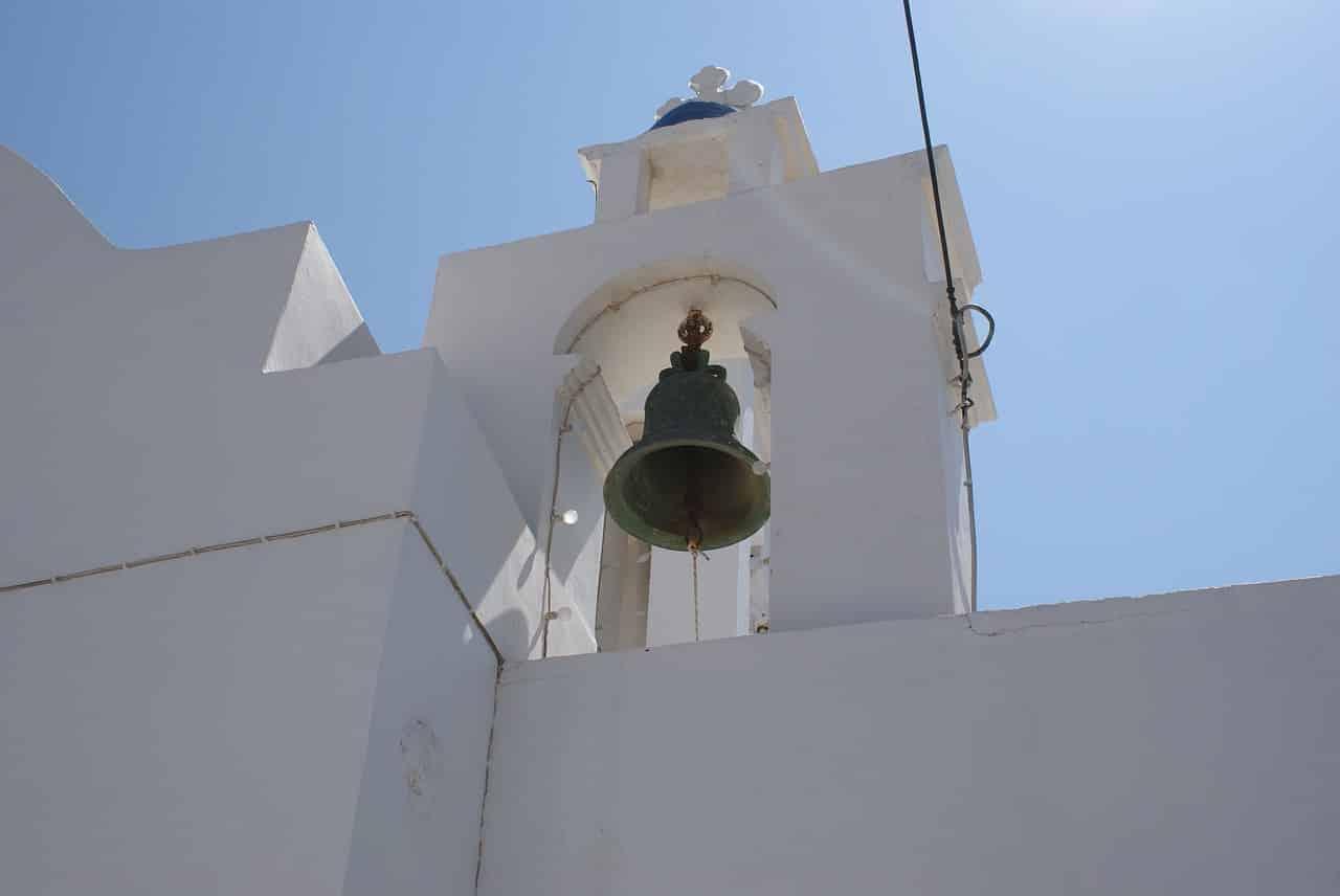 Τι γιορτή είναι σήμερα Δευτέρα 6 Ιουλίου 2020 Εορτολόγιο Ποιοι γιορτάζουν Άστατος ο καιρός σε Αθήνα Θεσσαλονίκη, υπόλοιπη Ελλάδα