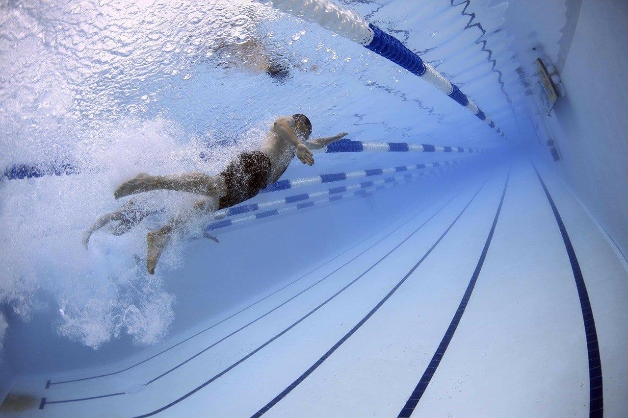 1 Ιουνίου: Ανοίγουν κολυμβητήρια - θερινά σινεμά και άλλοι ΚΑΔ Ανοίγουν γήπεδα - κολυμβητήρια για υποψήφιους σε Στρατιωτικές Σχολές