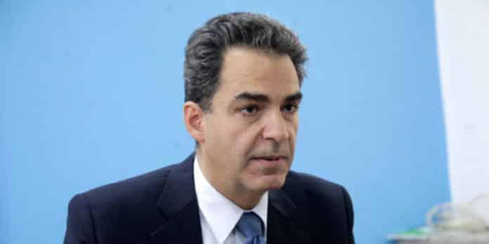 Συρίγος: Η Λιβύη στρατηγική προτεραιότητα της Τουρκίας - Τι ετοιμάζει