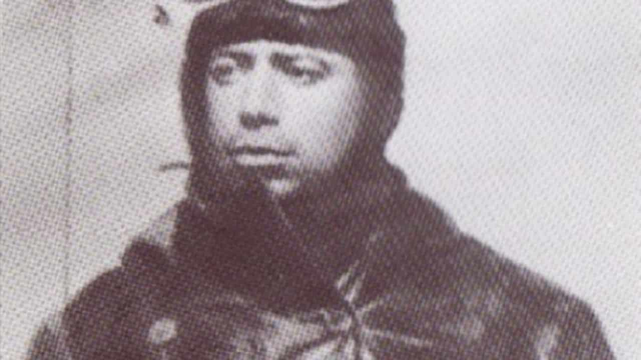 5 Ιουνίου 1917: Ο πρώτος Έλληνας νεκρός πιλότος σε αερομαχία
