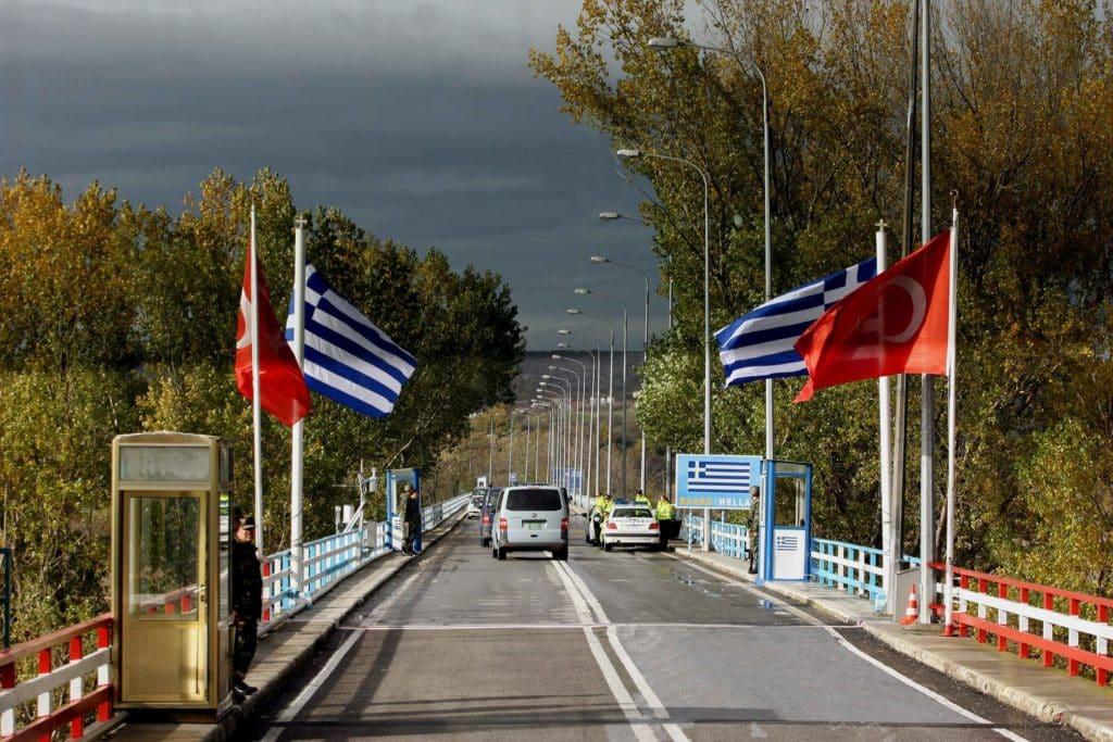 Ελλάδα Τουρκία: Αποφάσεις τώρα, όχι αύριο