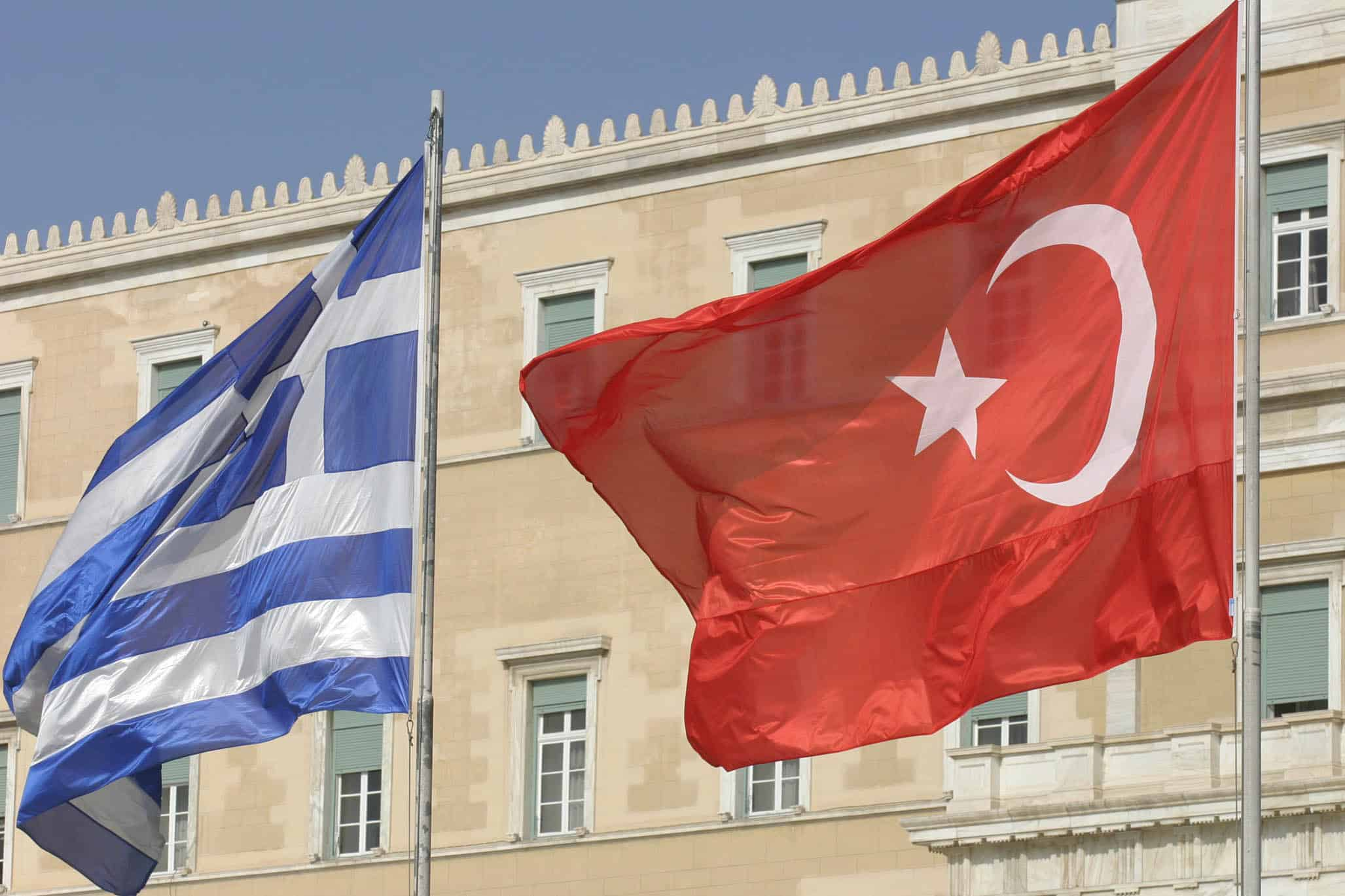 Ελλάδα Τουρκία Ελληνοτουρκικά: Κυβερνητική διγλωσσία και μυστική διπλωματία -Σκληρή γλώσσα από τη μια, μυστική διπλωματία «συνδιαλλαγής» από την άλλη Ελλάδα - Τουρκία: Οι δηλώσεις «Μπριζίτ Μπαρντό» στα εθνικά θέματα