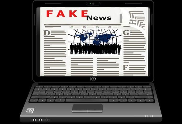Στην Ευρωπαϊκή Επιτροπή για την «αμεροληψία» των «ellinika hoaxes»