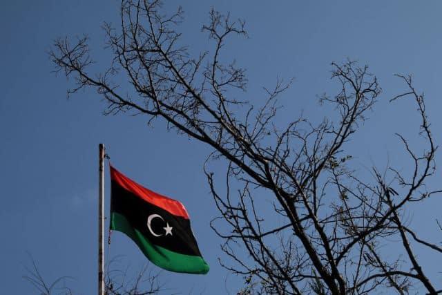 Γερμανός ΥΠΕΞ: Να κατονομαστούν όσοι παραβιάζουν το εμπάργκο στη Λιβύη