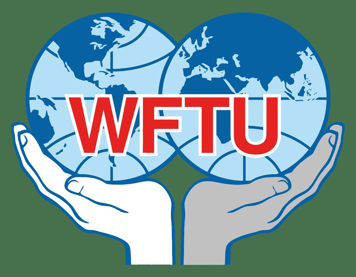 Παγκόσμιο θέμα η φήμη για κατάργηση του στρατιωτικού συνδικαλισμού