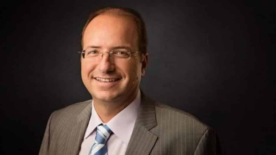 Κύπρος: Νέος υπουργός Άμυνας ο Χαράλαμπος Πετρίδης