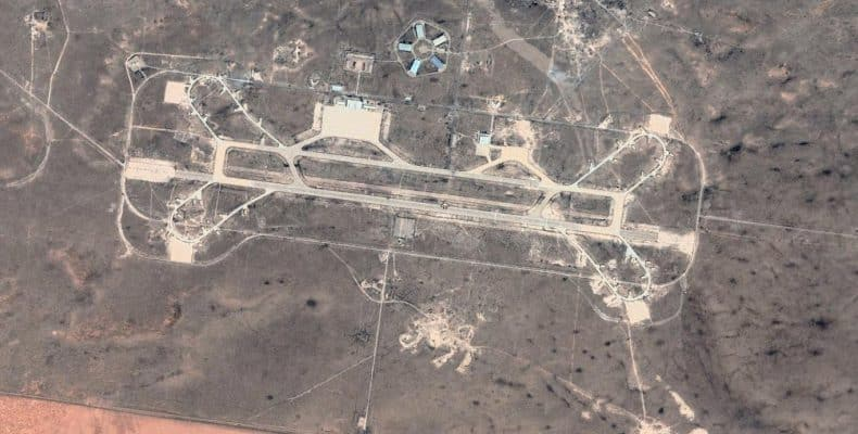 Λιβύη: Ισχυρό πλήγμα στην Τουρκία από τον Χάφταρ