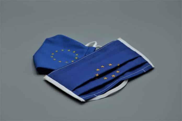 Ταμείο ανάκαμψης: Τραγική αδυναμία της ΕΕ να μοιράσει κονδύλια στα κράτη μέλη, την ώρα που τα διαρκή lockdown δοκιμάζουν τις οικονομίες των χωρών