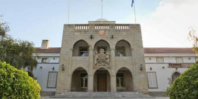 Κυπριακή προεδρία: Ακραία πρόκληση της Τουρκίας στην Αγία Σοφία
