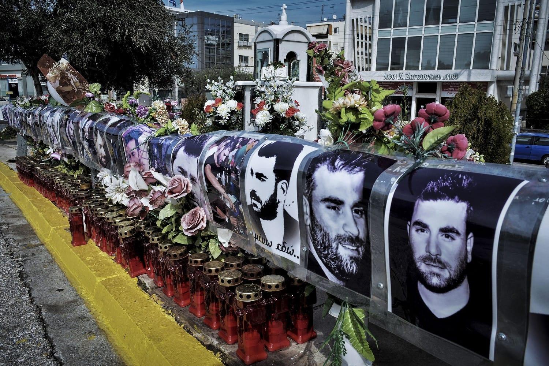 Παντελής Παντελίδης: Πόσα εκατομμύρια ζητά η Μίνα Αρναούτη για το δυστύχημα