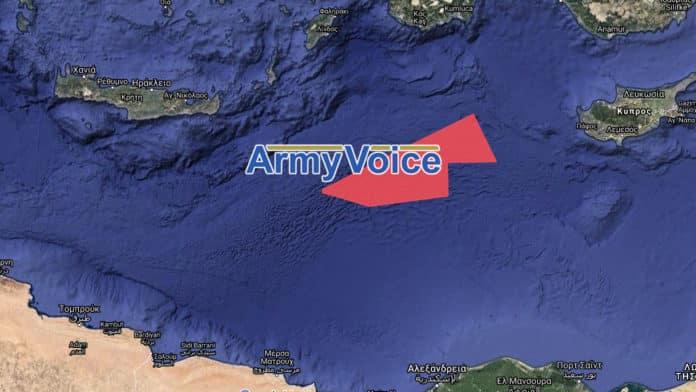 To Oruc Reis έφτασε στην περιοχή ερευνών λέει Τούρκος υπουργός