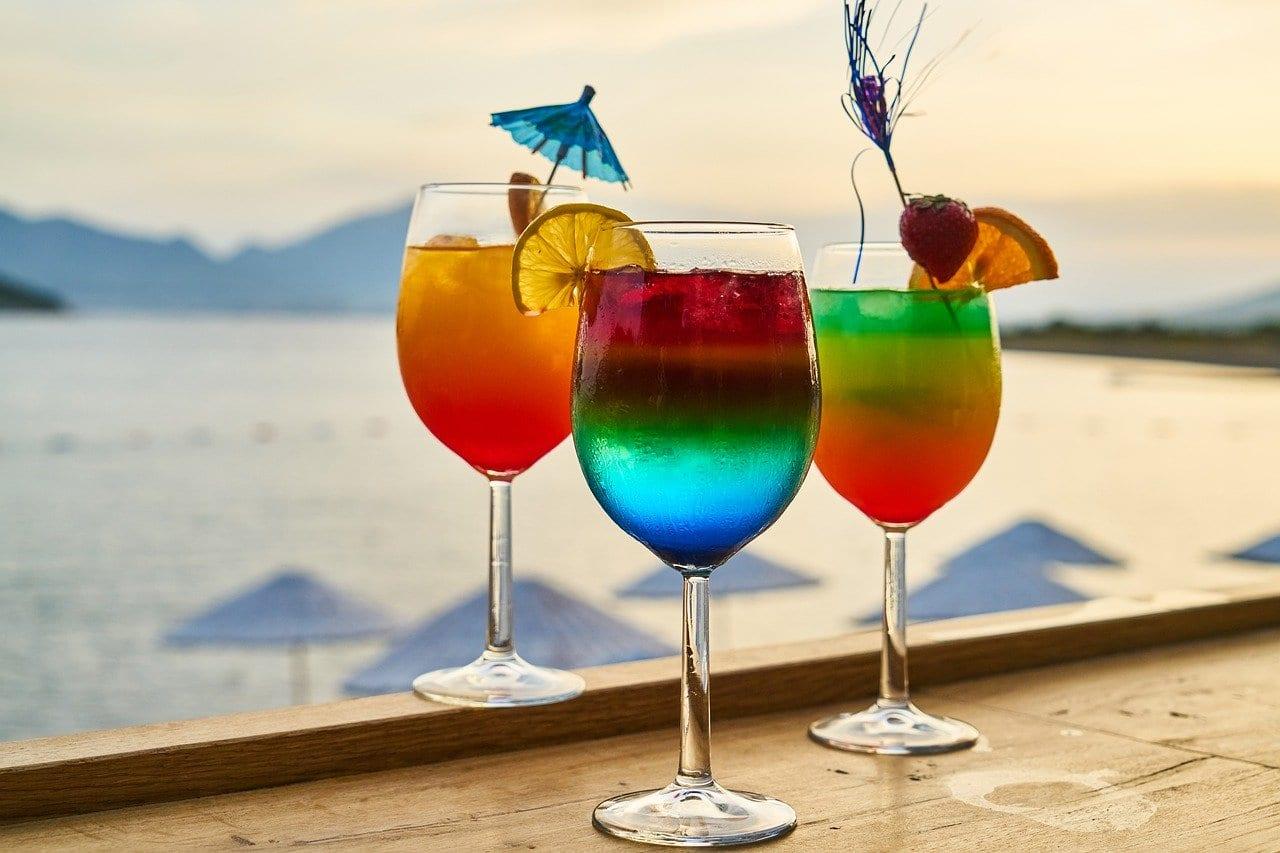 Τι γιορτή είναι σήμερα 1 Αυγούστου - Εορτολόγιο - Ευχόμαστε σε όλους Καλό μήνα - Πρόγνωση ΕΜΥ: Ο Καιρός σε Αθήνα, Θεσσαλονίκη, υπόλοιπη Ελλάδα
