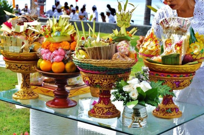Τι γιορτή είναι σήμερα Κυριακή 2 Αυγούστου Εορτολόγιο Ποιοι γιορτάζουν Πρόγνωση ΕΜΥ: Ο καιρός σε Αθήνα, Θεσσαλονίκη, υπόλοιπη Ελλάδα
