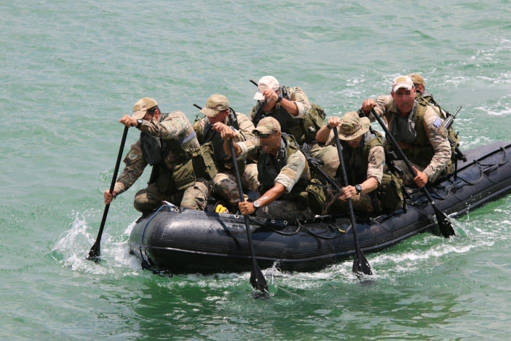 Προσλήψεις ΕΠΟΠ ΟΒΑ στρατιωτική θητεία
