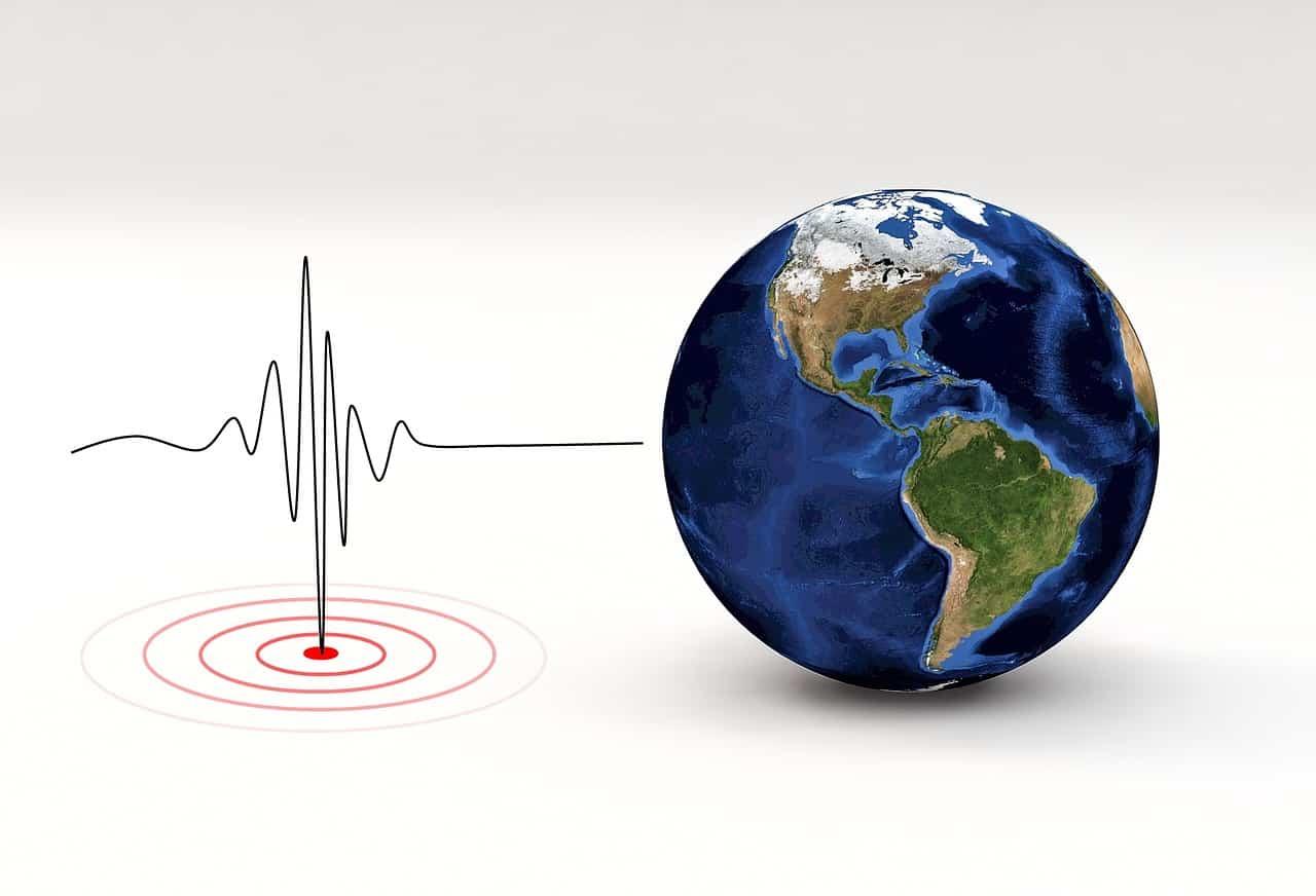 αθήνα σεισμός ΤΩΡΑ τουρκία ποές άδεια στρατιωτικούς Σάμο Σεισμός ΤΩΡΑ αισθητός στην Αθήνα