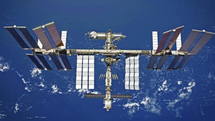 Αμερικανικές εκλογές 2020: Κάλπη στο διάστημα για 4 αστροναύτες