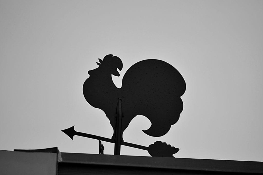 Εορτολόγιο σήμερα 2 Οκτωβρίου - Ποιοι γιορτάζουν 2/10 ΕΜΥ Καιρός