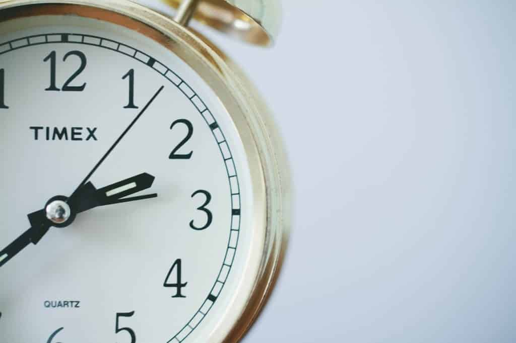 Τι ώρα μπαίνουν οι συντάξεις Οκτωβρίου σε ΙΚΑ ΕΦΚΑ ΟΑΕΕ ΟΓΑ ΝΑΤ