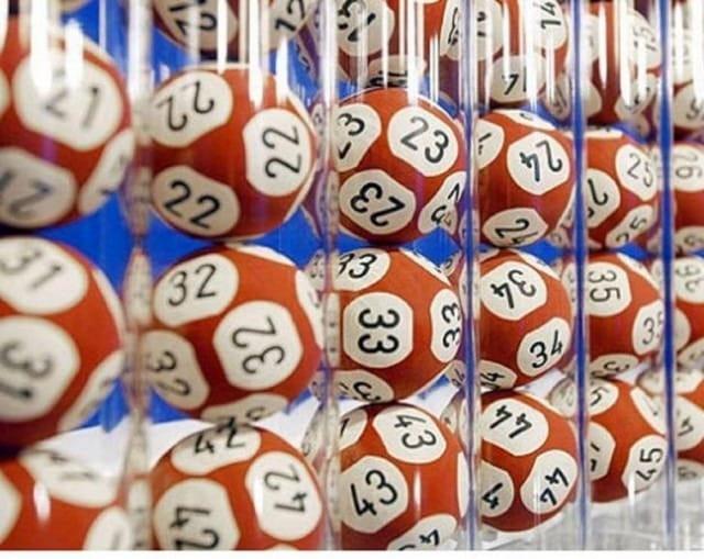 ΤΖΑΚ ΠΟΤ στο Τζόκερ €2.000.000 θα μοιράσουν οι τυχεροί αριθμοί στους νικητές της πρώτης κατηγορίας στην Κλήρωση αύριο Τρίτη 15 Σεπτεμβρίου 2020 ΤΖΑΚ ΠΟΤ στο Τζόκερ €1.200.000 στην Κλήρωση 10/9 - ΠΡΟΤΟ