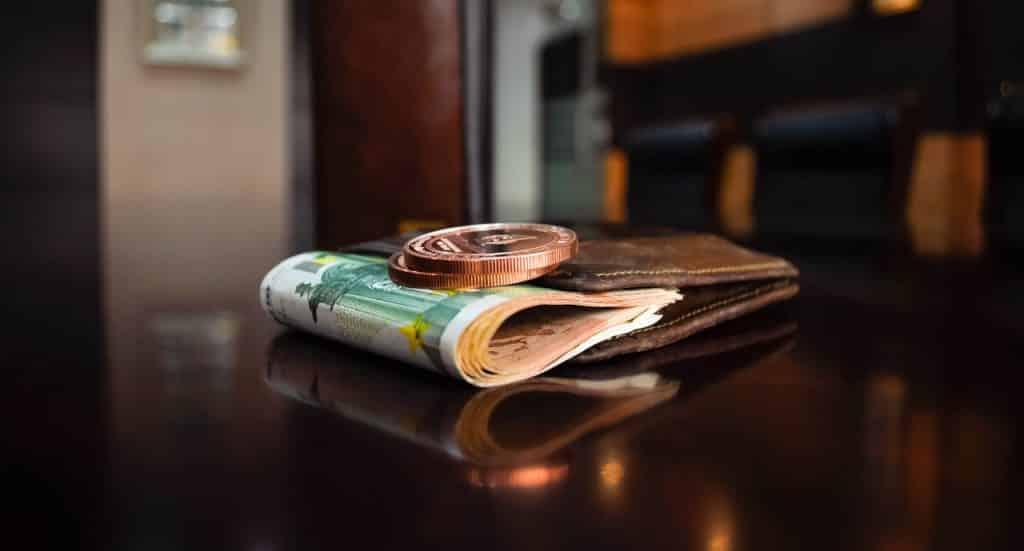 Συντάξεις Οκτωβρίου 2020: Πότε πληρώνει ΙΚΑ ΕΦΚΑ -Τι ώρα μπαίνουν