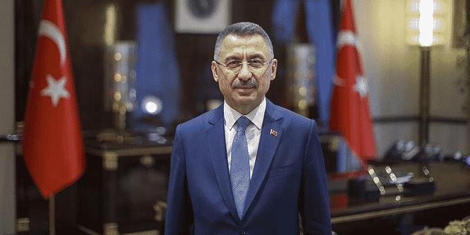 «Η Τουρκία θα κάνει έρευνες όπου θέλει-Νησιά χωρίς υφαλοκρηπίδα»