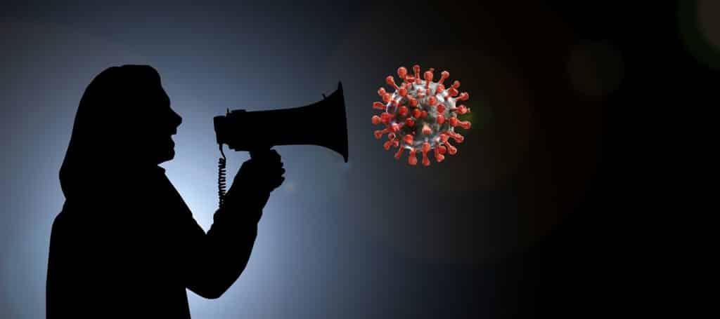 Κορονοϊός - Διάγγελμα Μητσοτάκη: Σήμερα νέα μέτρα και lockdown