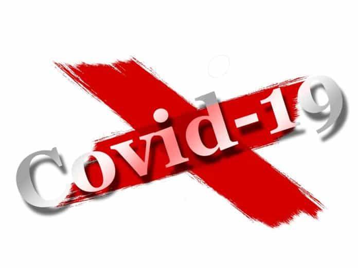 Κορονοϊός Lockdown: Τι ισχύει από σήμερα 29/10 σε Σέρρες Ιωάννινα που βρίσκονται στο «κόκκινο» επίπεδο 4, αυξημένου κινδύνου