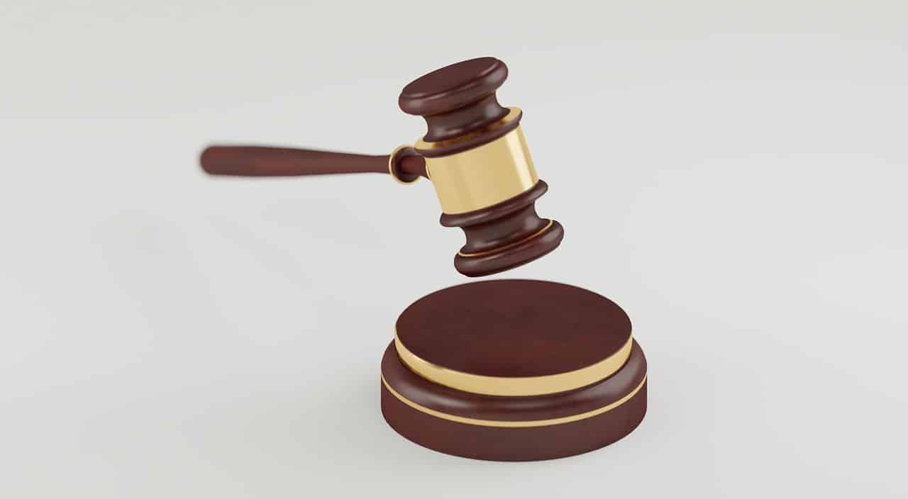 Αναδρομικά συντάξεων: Βόμβα του Ελεγκτικού Συνεδρίου κόντρα στο ΣτΕ