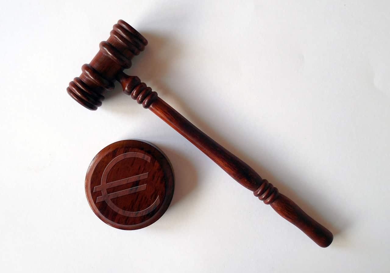 Στρατιωτικός συνδικαλισμός: Μήπως να παρέμβει εισαγγελέας;