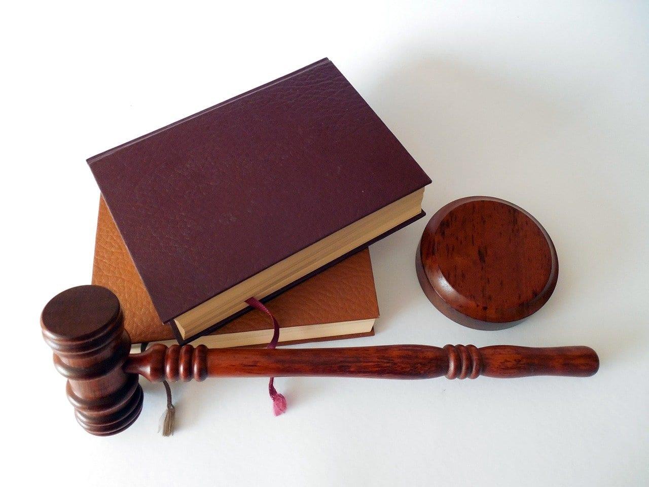 Στρατοδικεία: Ποιοι διορίζονται στρατιωτικοί δικαστές Δ' Αναδρομικά αποστράτων - Δημοσίου: Γνωμοδότηση ΒΟΜΒΑ από το Ελεγκτικό Συνέδριο για την Τροπολογία Βρούτση που κατατέθηκε στην Βουλή