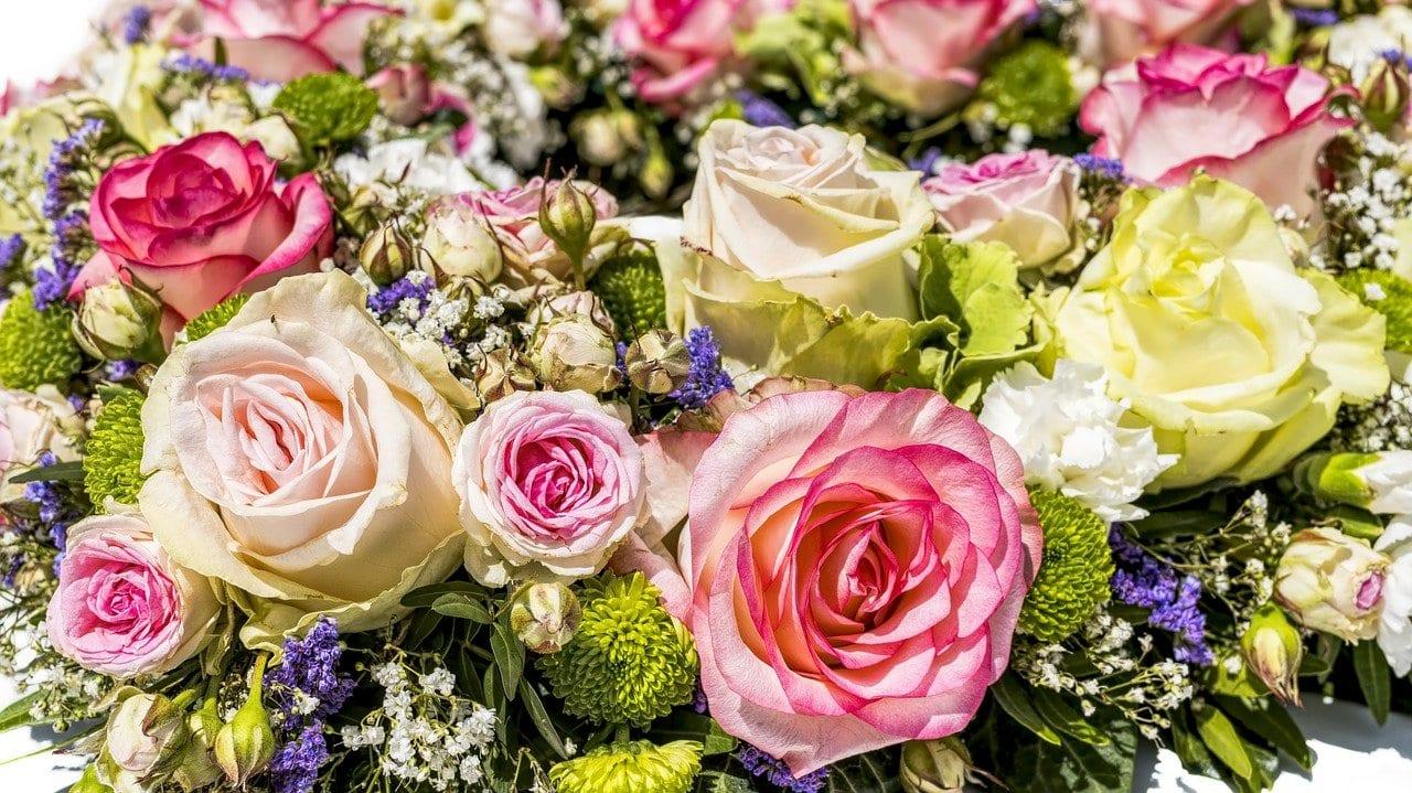 Τι γιορτή είναι σήμερα Παρασκευή 6 Νοεμβρίου Εορτολόγιο Ποιοι γιορτάζουν - ΕΜΥ: Ο Καιρός 6/11 σε Αττική, Θεσσαλονίκη, υπόλοιπη Ελλάδα